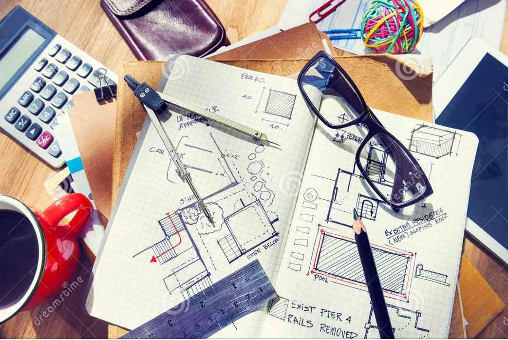 Курсы дизайнерские программы